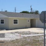 boca house 3