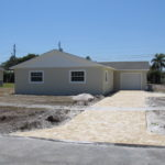 boca house 4