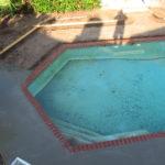 pool deck 2