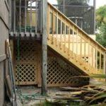 stair deck 2