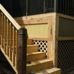 stair deck 3